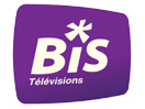 Cardsharing Bis TV on Eutelsat Hot Bird 13C