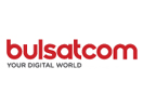 Cardsharing Bulsatcom on Hellas Sat 2