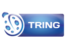 Cardsharing Tring Digital  on Eutelsat 16A