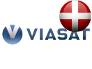 Cardsharing Viasat Danmark on Astra 4A & SES 5