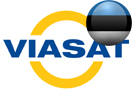 Cardsharing Viasat Eesti on Astra 4A & SES 5 at 4.9°E