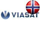 Cardsharing Viasat Norge on Astra 4A & SES 5