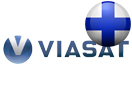 Cardsharing Viasat Suomi on Astra 4A & SES 5
