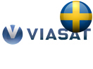 Cardsharing Viasat Sverige on Astra 4A & SES 5 at 4.9°E