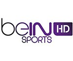 Cardsharing BeIn Sports HD\ title=