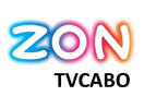 Cardsharing ZON (TV Cabo)\ title=